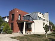 Casa de vanzare, Prahova (judet), Păuleşti - Foto 1