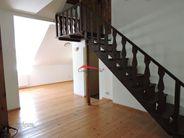 Dom na sprzedaż, Zalesie Górne, piaseczyński, mazowieckie - Foto 17