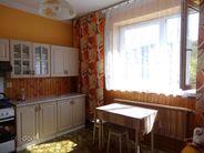 Dom na sprzedaż, Karniowice, krakowski, małopolskie - Foto 5