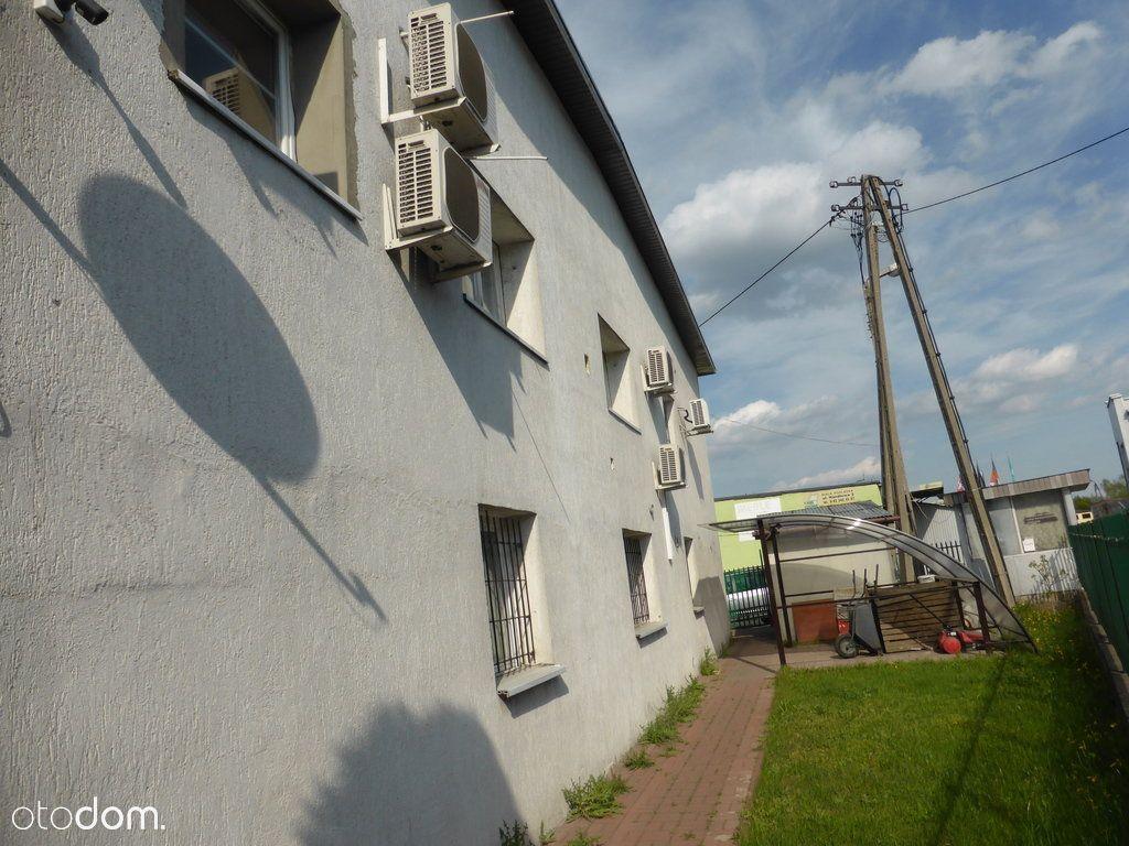 Lokal użytkowy na wynajem, Biała Podlaska, lubelskie - Foto 4