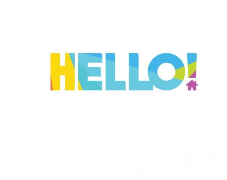 Grupa HELLO! - DEVELOPER