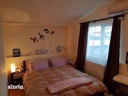 Apartament de vanzare, Timiș (judet), Strada Dr. Ioan Mureșan - Foto 9