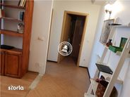 Apartament de vanzare, Iași (judet), Nicolina 1 - Foto 7
