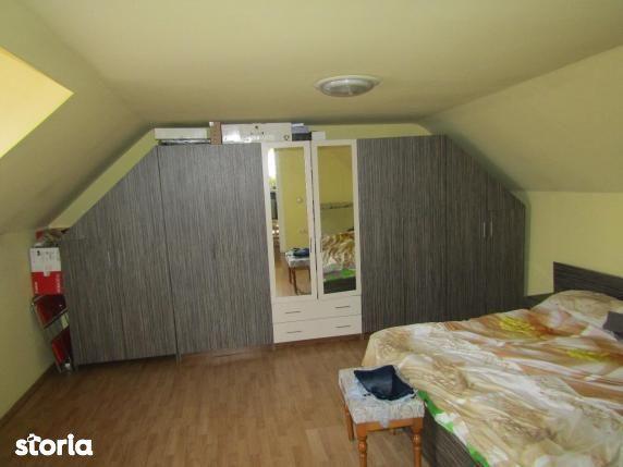 Casa de vanzare, Cluj (judet), Strada Sălajului - Foto 8