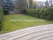 Dom na sprzedaż, Łódź, Radogoszcz - Foto 2