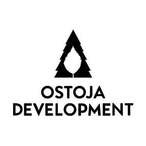 Ostoja Development Sp. z o.o.