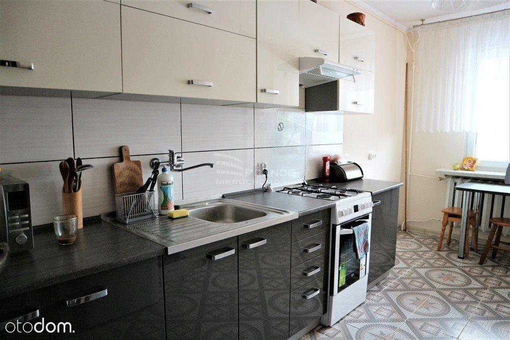 Mieszkanie na sprzedaż, Zamość, lubelskie - Foto 7