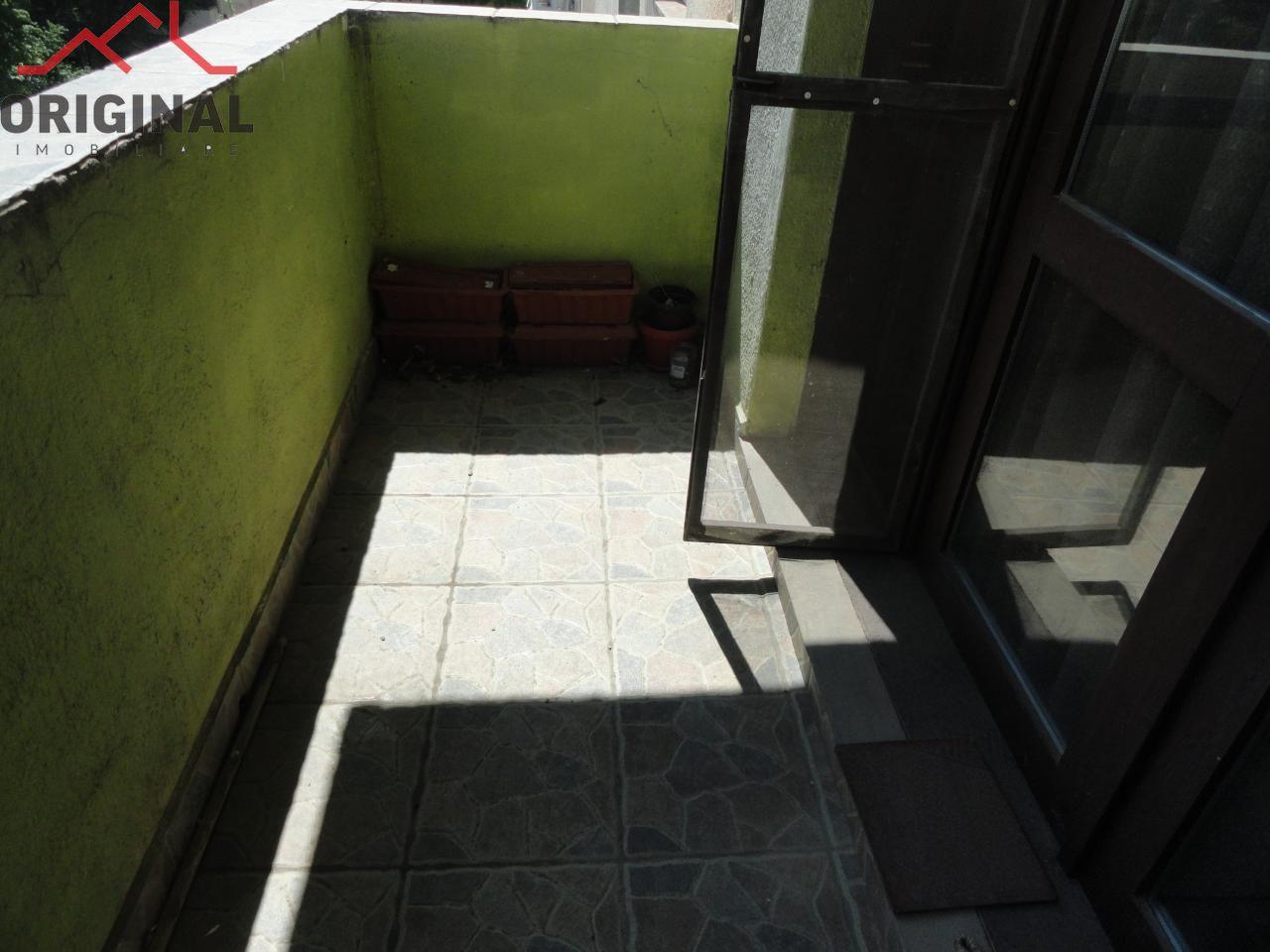 Apartament de vanzare, Arad (judet), Faleza Sud - Foto 18