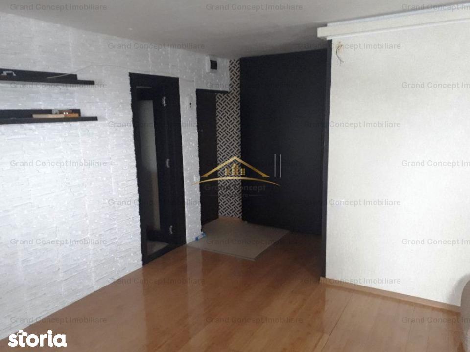Apartament de vanzare, Iași (judet), Strada Păcurari - Foto 4