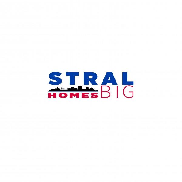 Stral Big Homes