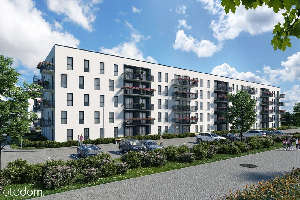 Mieszkanie na sprzedaż, Kraków, Bieżanów-Prokocim - Foto 3