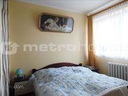 Dom na sprzedaż, Jelenino, szczecinecki, zachodniopomorskie - Foto 8
