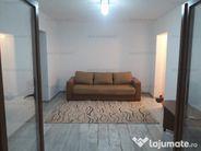 Apartament de vanzare, Bucuresti, Sectorul 2, Basarabia - Foto 2