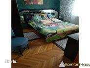 Apartament de vanzare, Bacău (judet), Strada Banca Națională - Foto 12