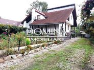 Casa de vanzare, Gorj (judet), Turcineşti - Foto 1