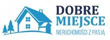 To ogłoszenie dom na sprzedaż jest promowane przez jedno z najbardziej profesjonalnych biur nieruchomości, działające w miejscowości Bydgoszcz, kujawsko-pomorskie: POŚREDNICTWO NIERUCHOMOŚCI DOBRE MIEJSCE