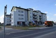 Lokal użytkowy na sprzedaż, Kolbuszowa, kolbuszowski, podkarpackie - Foto 3