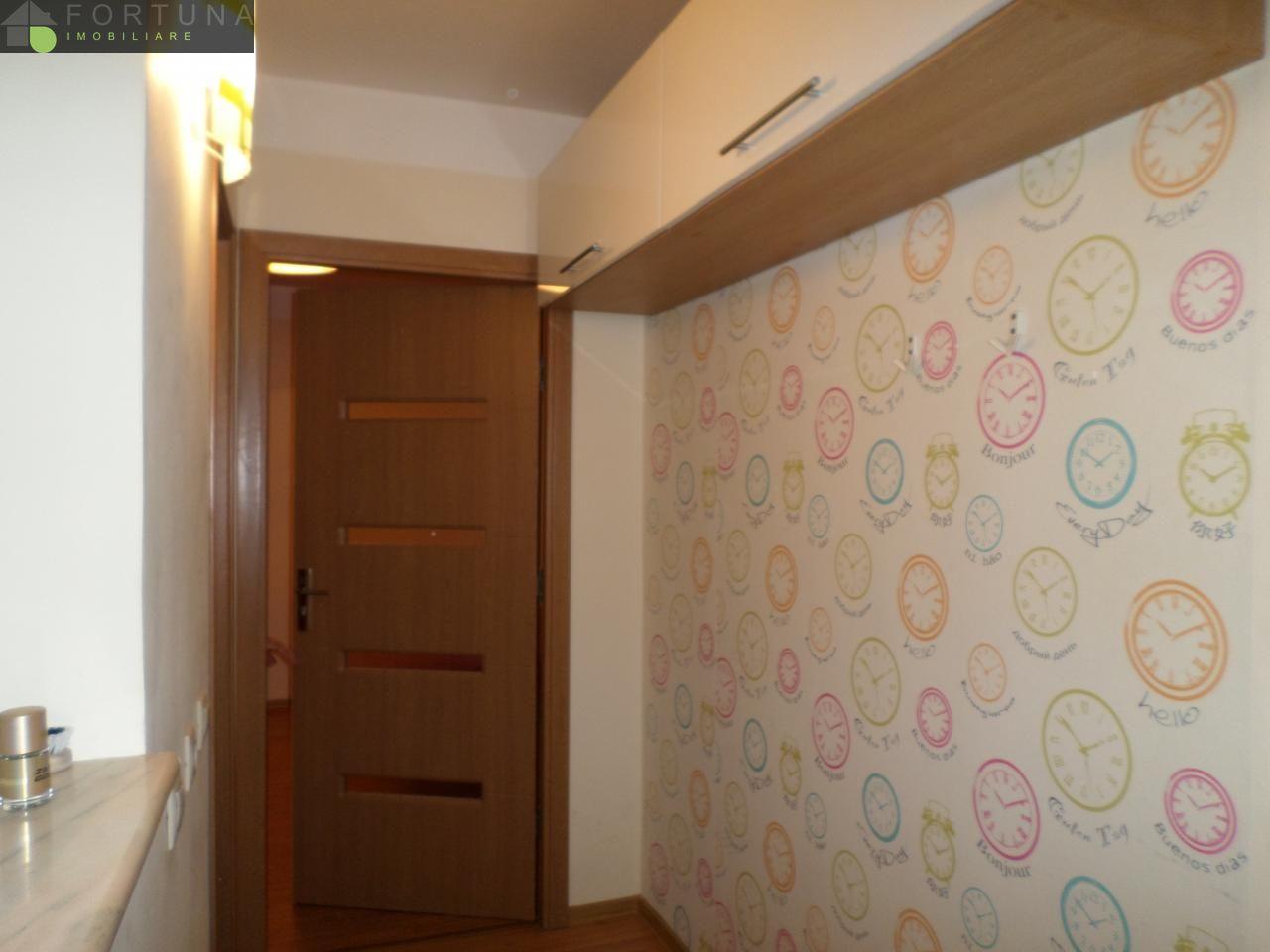 Apartament de vanzare, Brașov (judet), Astra - Foto 5