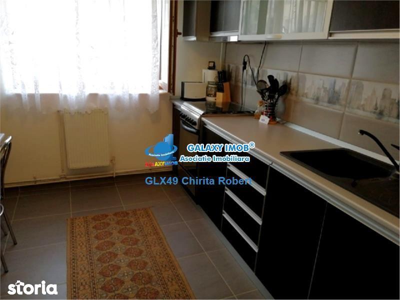 Apartament de vanzare, Dâmbovița (judet), Strada Tony Bulandra - Foto 9
