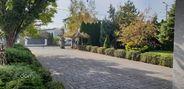 Dom na sprzedaż, Bielsko-Biała, Komorowice Śląskie - Foto 15