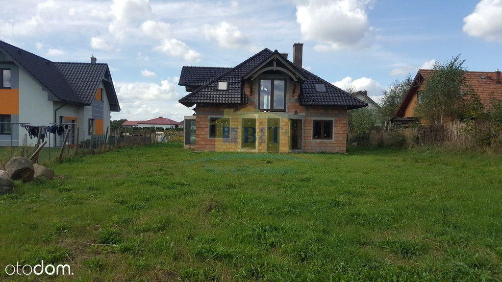 Dom na sprzedaż, Czaplinek, drawski, zachodniopomorskie - Foto 5