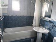 Apartament de vanzare, Galați (judet), Badalan - Foto 7