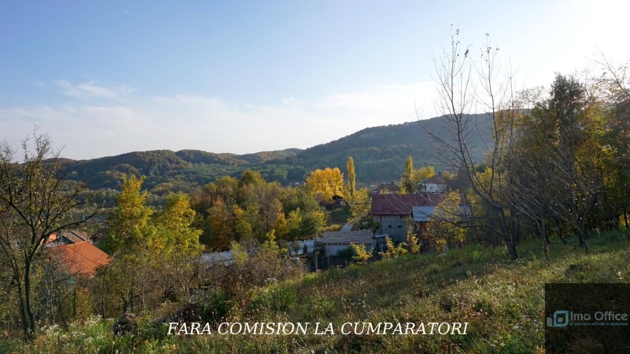 Teren de Vanzare, Vâlcea (judet), Priporu - Foto 10