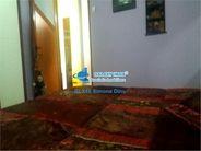 Apartament de inchiriat, Targoviste, Dambovita, Micro 9 - Foto 4