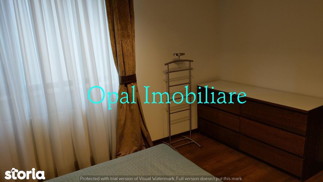 Apartament de inchiriat, Constanța (judet), Tomis 1 - Foto 12