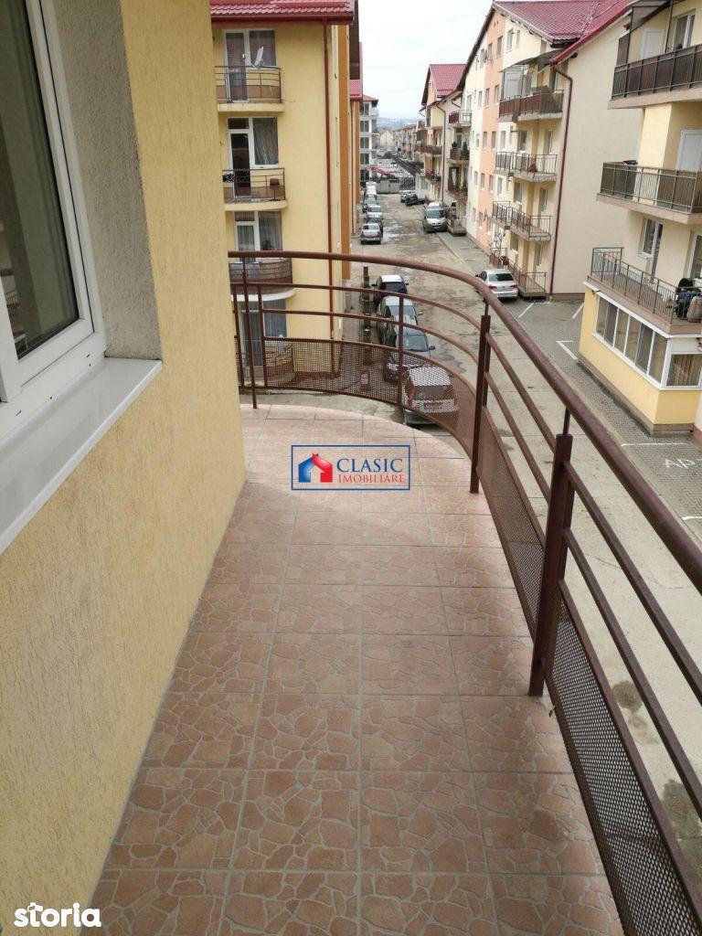 Apartament de vanzare, Cluj (judet), Strada Eroilor - Foto 12