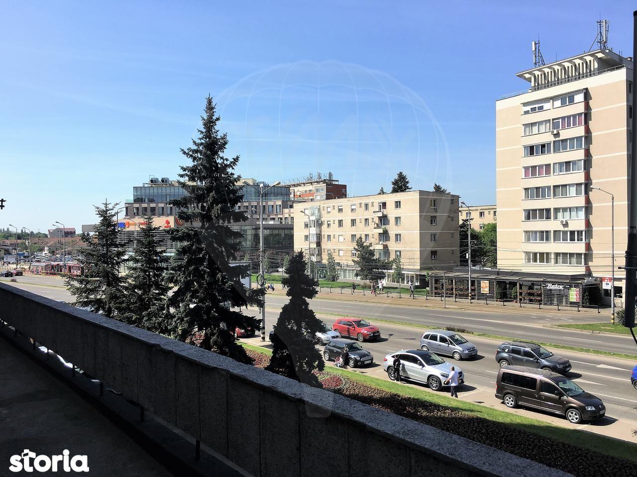 Spatiu Comercial de inchiriat, Oradea, Bihor, Centru Civic - Foto 11