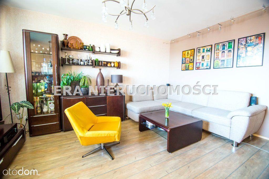 Mieszkanie na sprzedaż, Białystok, podlaskie - Foto 3