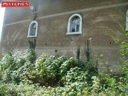 Dom na sprzedaż, Gościszów, bolesławiecki, dolnośląskie - Foto 11