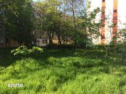 Teren de Vanzare, Dolj (judet), Craiova - Foto 6