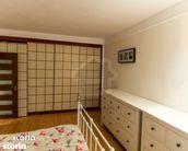 Apartament de vanzare, București (judet), Crângași - Foto 4