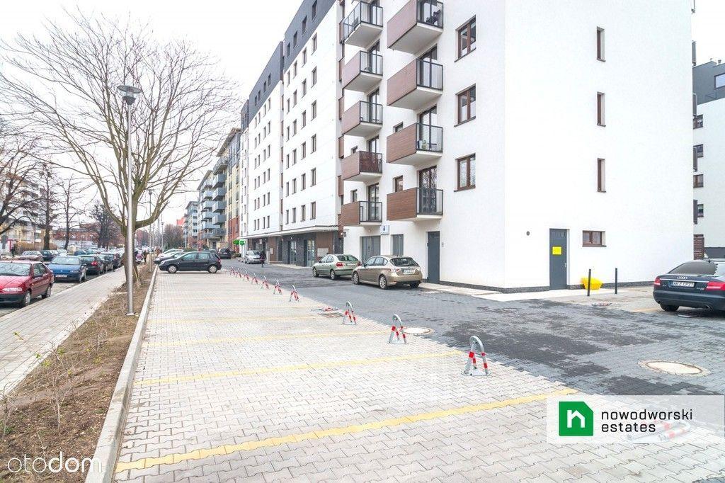 Mieszkanie na wynajem, Wrocław, Stare Miasto - Foto 11