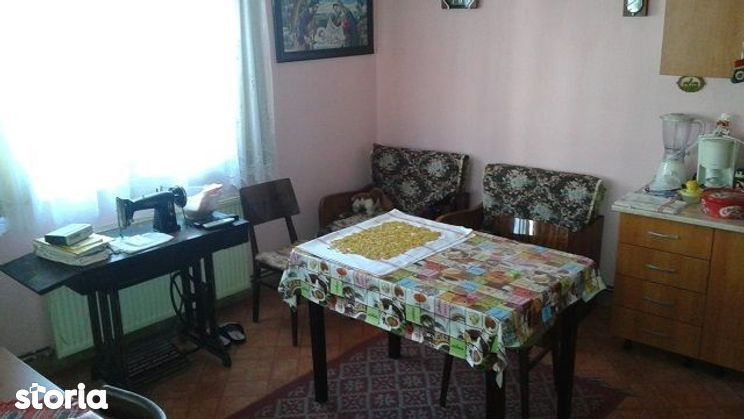 Casa de vanzare, Cluj (judet), Dâmbul Rotund - Foto 1