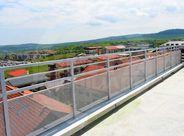 Apartament de vanzare, Cluj (judet), Strada Kelemen Lajos - Foto 13