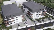 Apartament de vanzare, Magurele, Bucuresti - Ilfov - Foto 3
