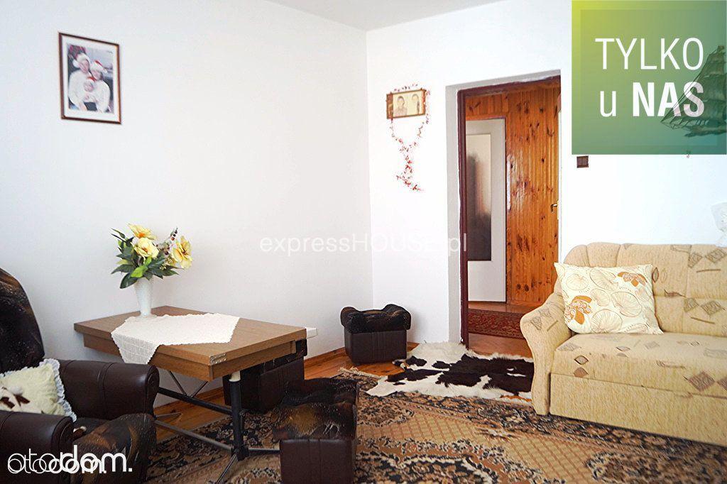 Dom na sprzedaż, Goniądz, moniecki, podlaskie - Foto 7