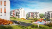 Mieszkanie na sprzedaż, Bielsko-Biała, Lipnik - Foto 1001