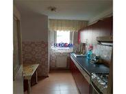 Apartament de vanzare, Brasov, Noua - Foto 6