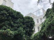Apartament de vanzare, București (judet), Strada Mihai Eminescu - Foto 1