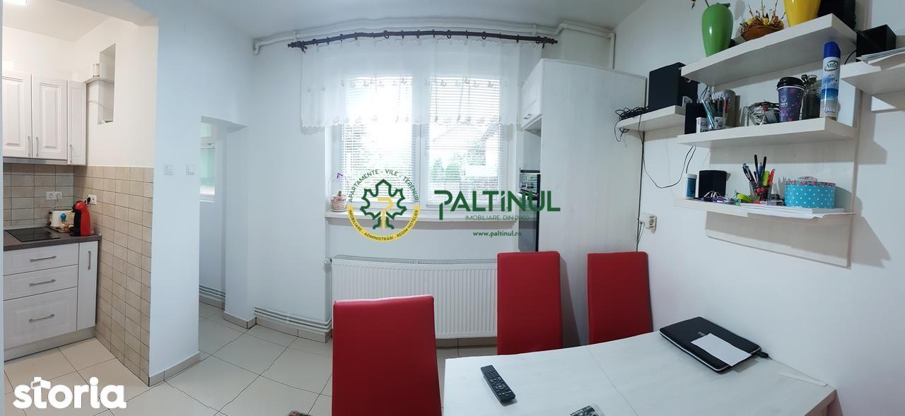 Apartament de vanzare, Sibiu (judet), Strada Dorobanților - Foto 6