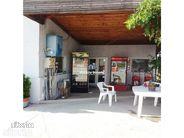 Spatiu Comercial de vanzare, Olt (judet), Coloneşti - Foto 4