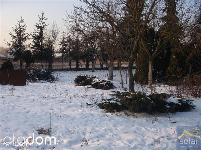 Działka na sprzedaż, Dąbrowa Chełmińska, bydgoski, kujawsko-pomorskie - Foto 2