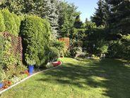 Dom na sprzedaż, Nadarzyn, pruszkowski, mazowieckie - Foto 17