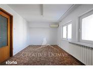 Birou de inchiriat, București (judet), Calea Călărașilor - Foto 1