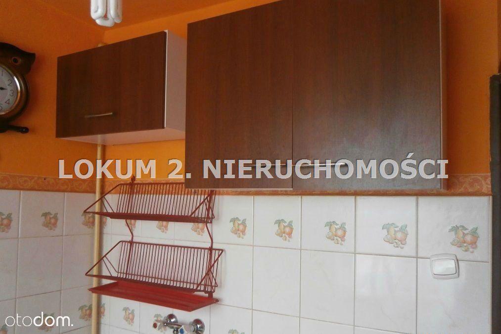 Mieszkanie na sprzedaż, Jastrzębie-Zdrój, śląskie - Foto 5