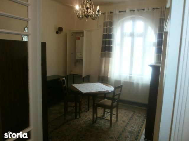 Apartament de inchiriat, Constanța (judet), Constanţa - Foto 7